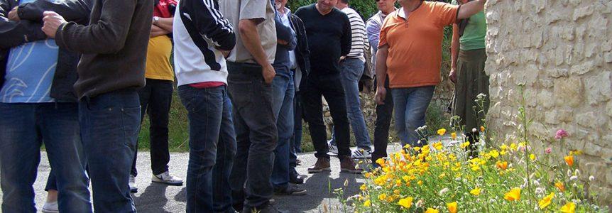 CPIE-accompagnement des communes sur le zero pesticide-AngeliqueMOREAU