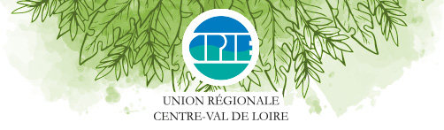URCPIE Centre – Val de Loire