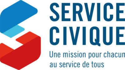 service-civique-urcpie